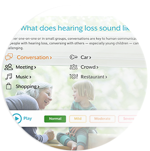 hearing-loss-simulator